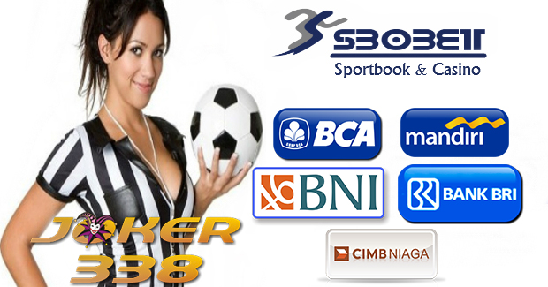 WITHDRAW SBOBET INDO